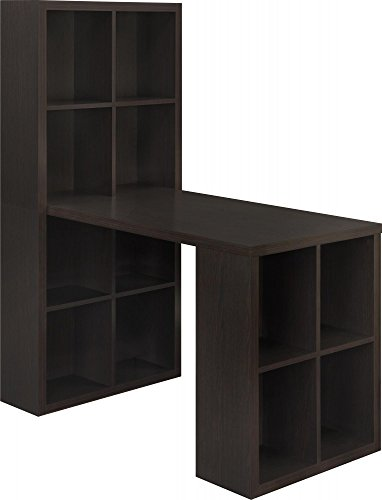 craft desk with storage craft room storage furniture 3764