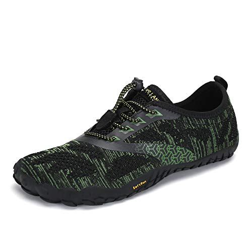 32b3a62090cfd Climbing Shoes Size 10 - Trainers4Me