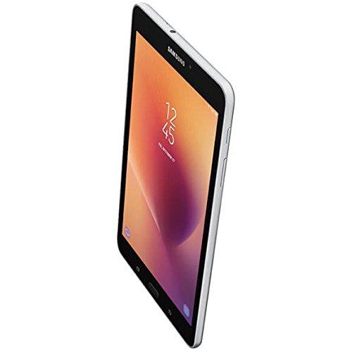 Samsung Galaxy Tab A 8'' 32 GB Wifi Tablet (Silver) - SM-T380NZSEXAR