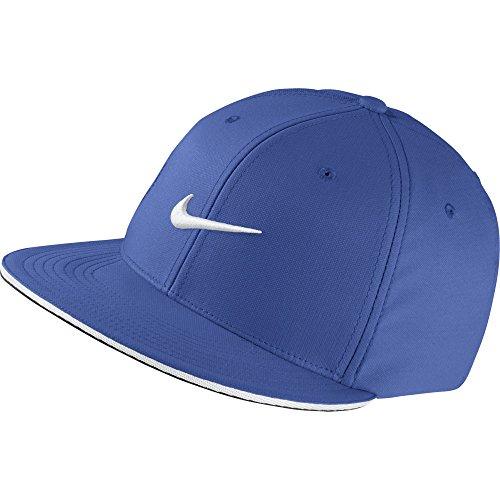 Men's Nike True Statement Golf Hat-727032-480-L/XL