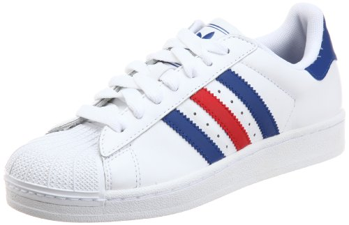 mode adidas Basket Ii homme Blanc Superstar twBpwTq0