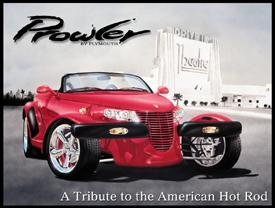daimler-chrysler-plymouth-prowler