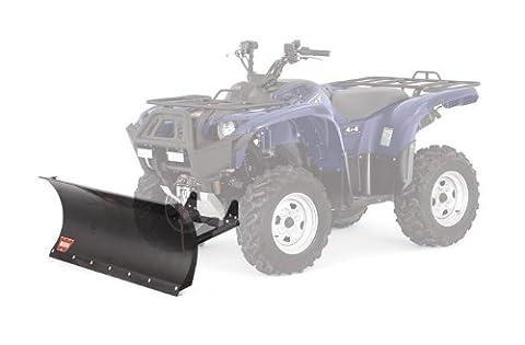 WARN 75785 ProVantage ATV Center Plow Mount Kit