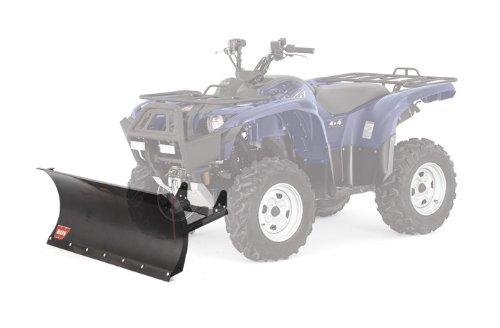 WARN-80550-ProVantage-ATV-Front-Plow-Mount-Kit