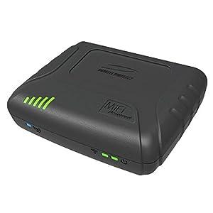 sa 2100 novatel wireless photo album wire diagram images amazon com novatel wireless sa 2100 verizon telemetry bundle amazon com novatel wireless sa 2100 verizon telemetry bundle