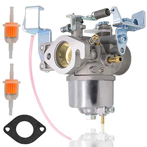 Woxla J38-14101-02 Carburetor, Carburetor for Yamaha for sale  Delivered anywhere in USA