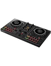 Pioneer DJ Smart DJ-controller