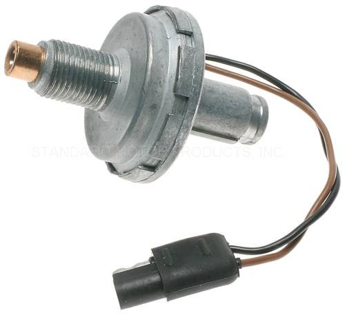Standard Motor Products SC49 Speed Sensor