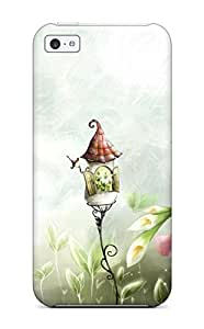 meilz aiaiDefender Case With Nice Appearance (cutes) For iphone 6 4.7 inchmeilz aiai