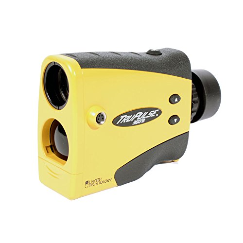 laser-technology-trupulse-360b-laser-rangefinder-yellow