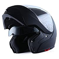 Motorcycle Helmets Product