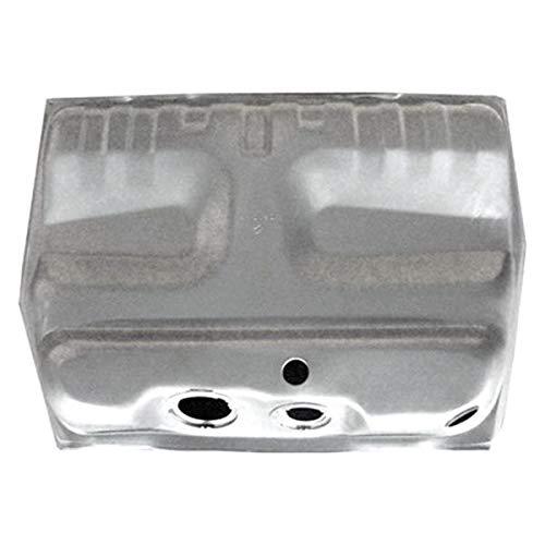 Value Fuel Tank for Chrysler LeBaron, Yorker, TC, Dodge 600, Daytona, Lancer OE Quality Replacement