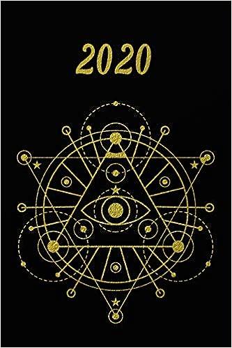 2020: Agenda semainier 2020 - Calendrier des semaines 2020 ...