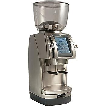 Baratza Coffee Grinder Nz