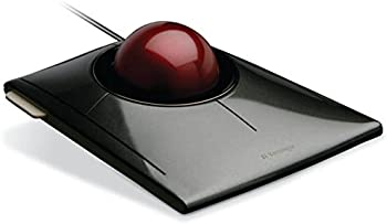 Kensington Slimblade Wired Trackball Mouse