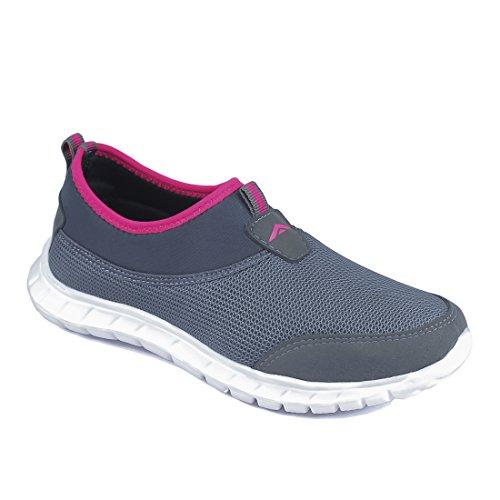 ASIAN Women's Running Shoe