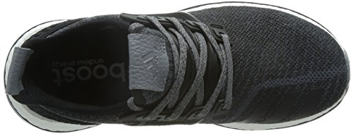 Adidas PureBOOST ZG Women's Scarpe Da Corsa - 36.7