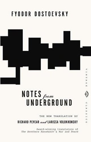 Notes-from-Underground-Vintage-Classics