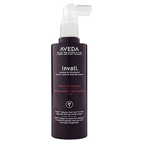 AVEDA Invati Scalp Revitalizer 150ml