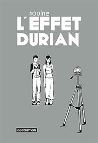 L'effet Durian par Sylvain Limousi