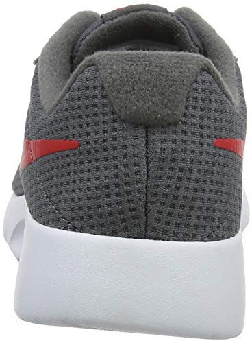 Nike Scarpe 020 Da Multicolore Tanjun Fitness white Uomo Grey university dark Red gs rREfrqw4