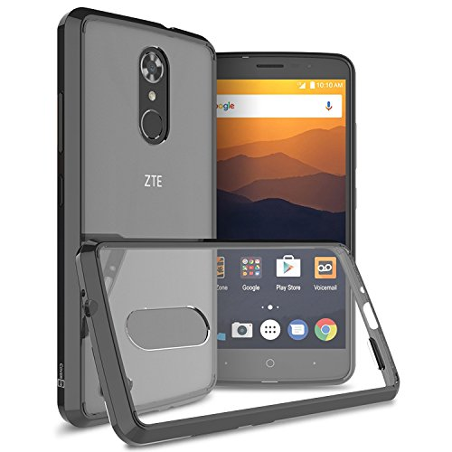 zte imperial phone cases for guys - 9
