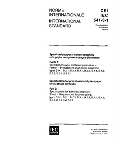 American national standards institute ansi publications | Website To