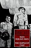 Man Equals Man: And the Elephant Calf Livre Pdf/ePub eBook