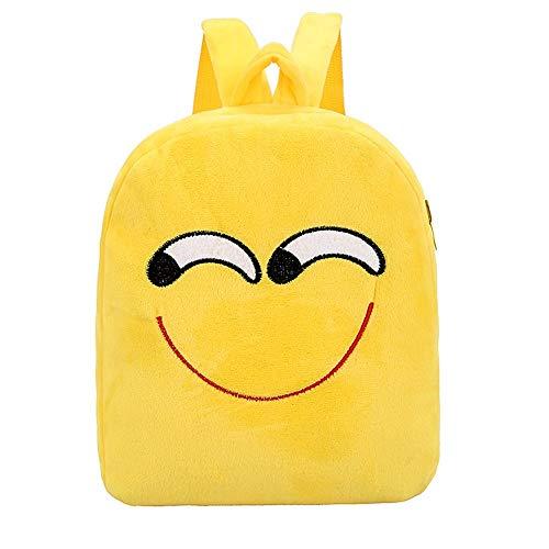 lmx+3f Bag for Kids Cute School Child Satchel Rucksack Handbag Wallet Childrens Backpack Bag Totes Hat Bag Shell Bag