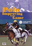 Polo - Improving Your Game [DVD]
