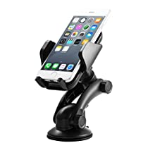 YXwin Car Mount