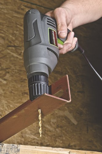 Buy black and decker 5.2 amp drill