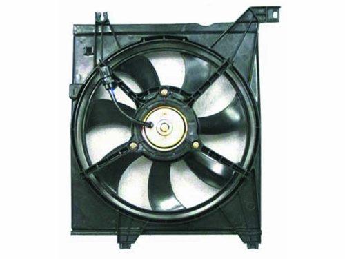 fits-kia-spectra-04-09-spectra5-05-09-radiator-cooling-fan-left-lh