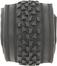 Bell Mountain Bike Tires in Standard or Flat Defense