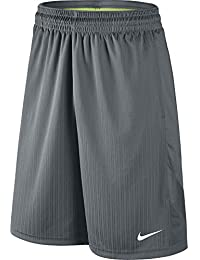Men's Layup 2 Shorts