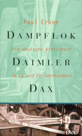 dampflok-daimler-dax