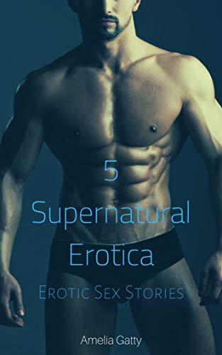 Erotica stories with photos