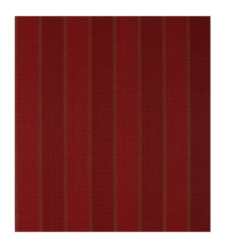 York Wallcoverings NB781406SMP Color Library Waffle Texture Stripe 8 x 10 Wallpaper Memo Sample, Crimson/Gold
