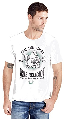 true-religion-mens-real-deal-buddah-crew-neck-tee-t-shirt-in-white-xx-large-white