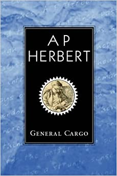 Book General Cargo (Commentaries)