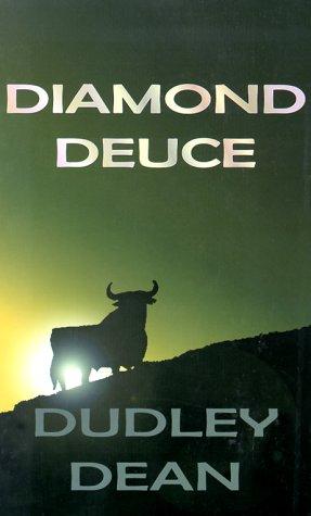 book cover of Diamond Deuce