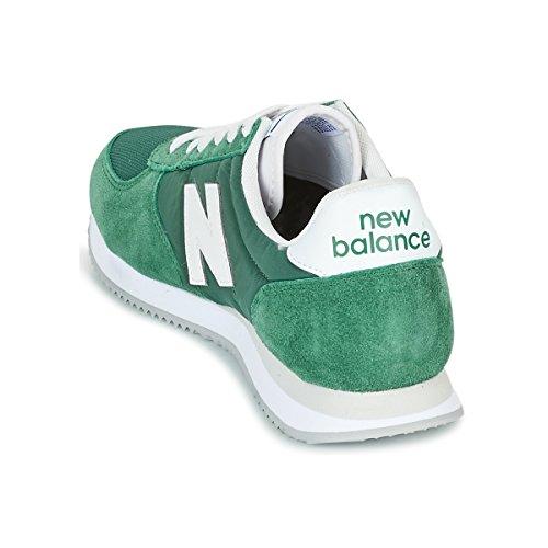 Femme Vert 300Baskets New 300Baskets Balance Balance New DIbE29YWeH