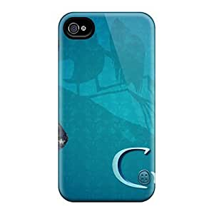 Unique Design Ipod Touch 5 Durable Tpu Cases Covers Black Friday