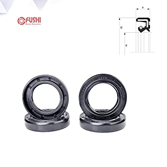 3 in 1 Mini Tubo Bender idraulica freno 6//8//10mm Rame//Tubo Tubatura-Maniglie a lungo