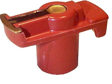 Beck//Arnley 173-7960 Distributor Rotor