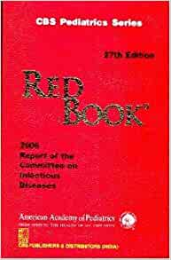 the red book report of the committee on infectious diseases Introduction comments 2015 red book is the american academy of pediatrics' authoritative guide to manifestations, etiology, epidemiology, diagnosis, and treatment.