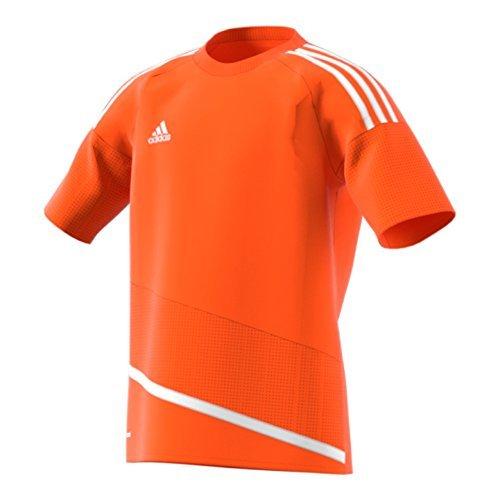 Adidas Regista 16 Youth Soccer Jersey M (Regista Jersey)