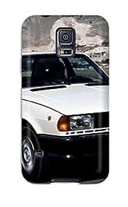 Durable Alfa Romeo Giulietta 35 Back Case/cover For Galaxy S5