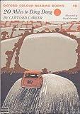 img - for Oxford Colour Reading Books: Bk.B Grade 6 (Oxford colour reading books) book / textbook / text book