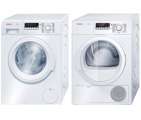 Cheap Stacked Washer Amp Dryer Units Appliances